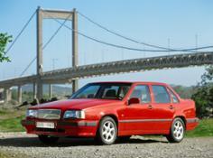129231_Volvo_850_GLT