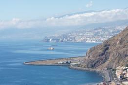 tenerife_port_anchoring_zone-1024x683