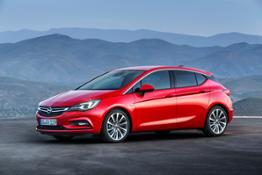 Opel-Astra-295886