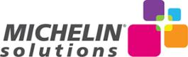 Logo-Michelin-solutions