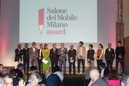 Award_Premiazione_01.jpg.2016-06-09-08-40-28