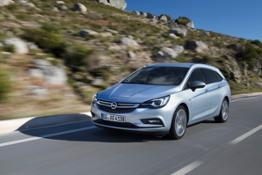 Opel-Astra-Sports-Tourer-299430