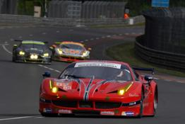 161477-gt wec-Le-Mans-24h