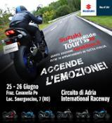 demo-ride-adria-25-26-giugno