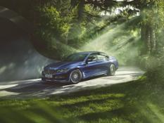 BMW ALPINA B7 BITURBO 2016 CMYK 08