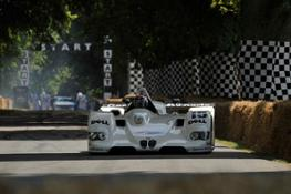 P90128431 highRes bmw-at-goodwood-fest