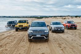 160427 Jeep Xmasters 01