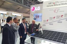 Intersolar+Europe 2%5B20160624085355626%5D