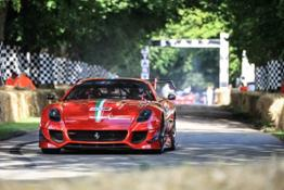 160420-car-goodwood-2016