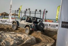 160628 Jeep Xmasters 01