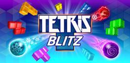 TB KeyArt 01 1024x500