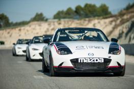 160702 Mazda-MX-5 VPV 077 hires