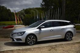 images\Renault 80253 global en