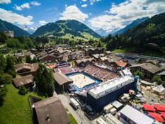 AP-1NVQXMZH92111 Gstaad Major