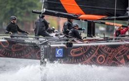 arminstrom-sailing-team-flavio-marazzi-e621-bern 17
