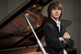 Kopachevsky (c) Yanis Gusak (6)