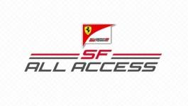 SF AllAccess Experience