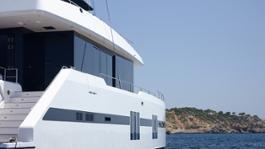 68 Sailing
