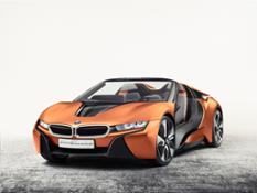 P90206939 highRes bmw-group--ces-2016-