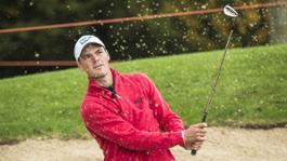 210457 martin kaymar golf player 2016 porsche ag