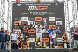 3.podium mxgp 13 gpczechrep 2016 pa 9934
