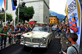 194176 Coppa D oro delle Dolomiti 2016