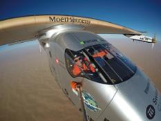 2016 07 26 Landing Abu Dhabi Legria 32166