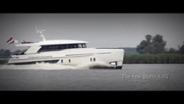 StormYachts-X-65