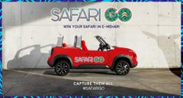citroen safari go 1 en