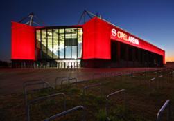 Opel-Arena-297020
