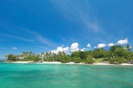 MSC0707833 Destinazione Caraibi