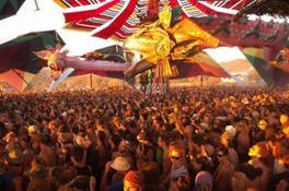 Boom Festival 3
