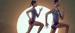 NikeLab Gyakusou 1 60601