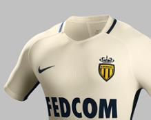 Su16 CK Comms A Crest Match Monaco 60537