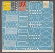 markelius fabric