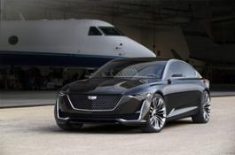 2016-Cadillac-Escala-Concept-Exterior-002