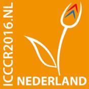 ICCCR-2016-logo-CMYK-1