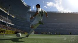 FIFA17 XB1 PS4 EAPLAY JAMES CORNER WM