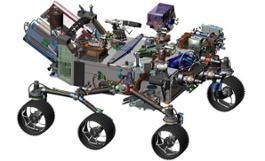 mars-2020-rover-cad-diagram-pia20759-br2