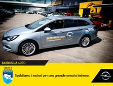 Opel-Sponsor-Pescara-302928
