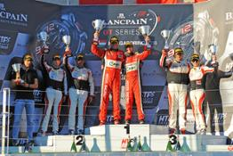162099-gt-Blancpain-Sprint-Cup