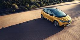 Renault 76033 global en