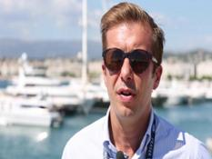 interview fraser yachts-full hd