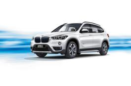 P90230484 highRes the-new-bmw-x1-xdriv