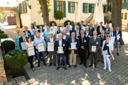 PremioCooperative2016 ridotta