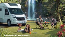 160908 Fiat Professional AdvDucato Camperlife slider