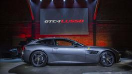 160548-car-gtc4lusso-los-angeles