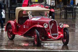 160914 Fiat FCA-Heritage  HP