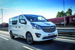 Opel-Vivaro-Sport-303291