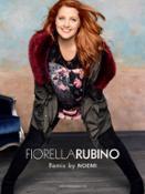 Fiorella Rubino remix by Noemi adv3